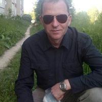 Yury Kiryukhin