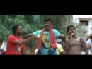 Wunderboy Anirudh 2016 Video Jukebox Anirudh Ravichander VIP Maan Karate Ethir N