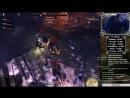 DafeHostage - The Elder Scrolls Online