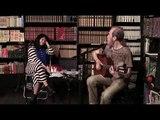 Николай Якимов и Юлия Михеева, концерт 09.04.2018, ч.1 (из 2)