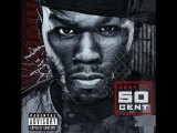 50 Cent Feat. Justin Timberlake Ayo Technology(cover)
