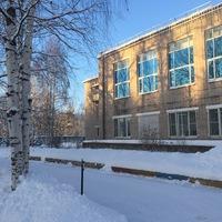 Ширшинский дом для престарелых дом престарелых г днепропетровск