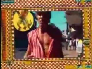 Manu Chao - Desaparesido