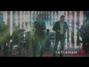 Hajy_Yazmammedow_ft._Parahat_Nazarow-_Kalbym_zar_[SAYLANAN].mp4