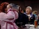Шоу Бенни Хилла-5.08.08.04.1985.XviD.DVDRip.