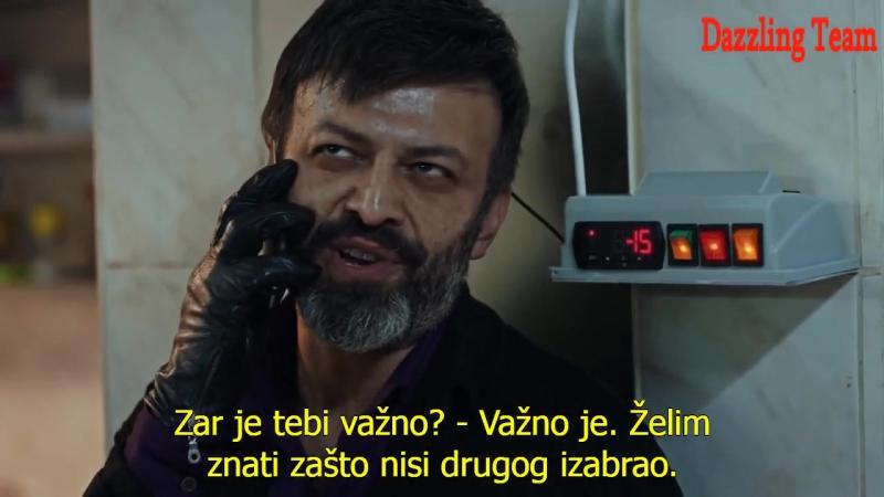 SOZ - 20. epizoda