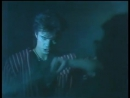 Группа ТЕЛЕВИЗОР С ВАМИ ГОВОРИТ ТЕЛЕВИЗОР (1988)