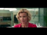 «Чего хочет Джульетта» | Тизер 1 | В кино с 7 декабря