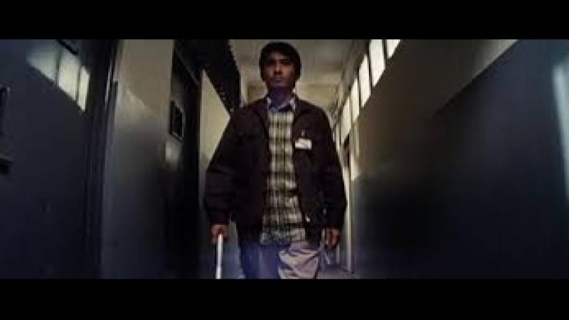 Самая долгая ночь / The Longest Nite / Um fa / 暗花 1998