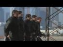 Steyr AUG (Харлей Девитсон и Ковбой Мальборо)