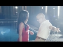 Pitbull - Dont Stop The Party (Super Clean Version) ft. TJR