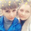Кристина Калимуллина фото #15