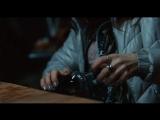 «Никчёмные люди»  2015  Режиссер: Питер Гронлунд   драма, криминал (рус. субтитры)