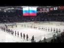70лет хоккею