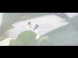 Шуточный тизер к свадьбе Ирины и Степана
