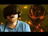 Kuplinov Play – RollerCoaster Legends – Куплинов катается на американских горках в аду!