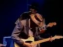 Hubert Sumlin, Magic Slim Big Time Sarah - The Blues is Alright!