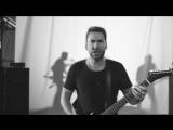 Nickelback - The Betrayal Act III