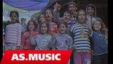 Alban Skenderaj &amp DJ Sardi - Imagjino