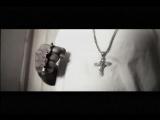 Don Omar Feat. Tego Calderon - Bandoleros