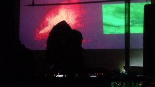 ATOE - live at JOY | EROTIKA (cut)