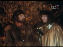 Будулай, которого не ждут (1 серия из 2) / 1994