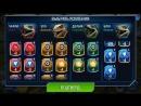 LinkoGame Jurassic World The Game 2 Турнира 1080р60 прохождение на русском