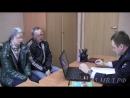 Раскрыта кража 660 000 рублей супругами