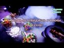 Рекламный ролик для Академии детства г. Иваново