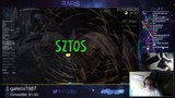 Rafis | LeaF - MEPHISTO [Another] | +HD,DT 99.78% FC #1 431pp | 255bpm streams | Livestream!
