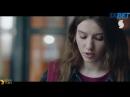 Skam France Сезон 1 Серия 7 Озвучка GOLDTEAM