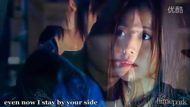飯制李敏鎬信義MV (Mermaid Who Loved Shark)By Hime Park—在线播放—优酷网,视频高清在线观看 [v.youku.com - 030008010051B2F95862D30567C0B14337B53C-77FC-E8F