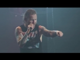 Stone Sour - Absolute Zero live in Moscow 10.11.17