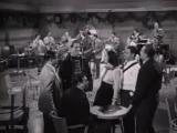 The Chattanooga Choo Choo (Чаттануга чу-чу) - Glenn Miller and his orchestra (из фильма