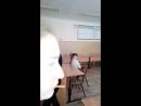 Саня Тарасов - Live