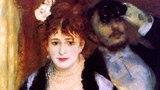 Дневник одного Гения. Пьер Огюст Ренуар. Часть IV. Diary of a Genius. Pierre Renoir. Part IV.
