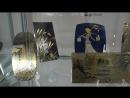 Изделия любителей-школьников и немножко примеров Златоустовской гравюры.