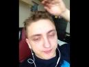 Глеб Дайнеко Live