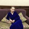 Natalya Volkhonova
