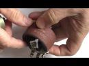 Проверка литиевых аккумуляторов простым способом