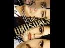 «Необычный детектив» (The Unusuals, 2009 - ...)