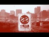 Friction &amp K-Tee - Set It Off (Icicle Remix)