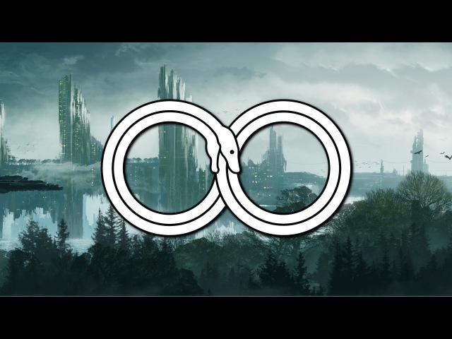 ALB Subdivision - Origins (Silence Groove Remix)