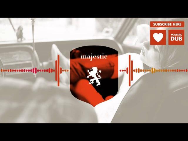 Bondax - Gold (Technimatic Remix)