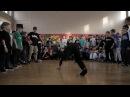 10 vs 10 KIDZ - Pt1 - STARAYA SHKOLA - MOSCOW - 03.03.18