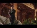 Люцифер 3 сезон 4 серия Накуренный Люцифер на лошади Люцифер учит детей продавать наркотики