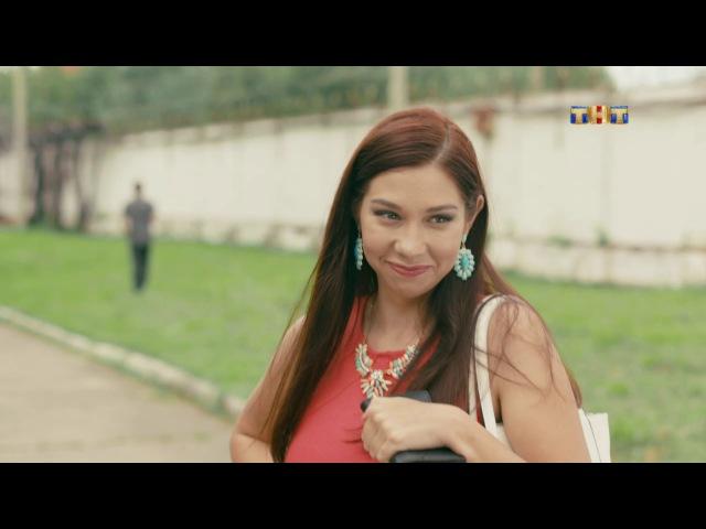 Ольга, 2 сезон, 6 серия (11.09.2017)