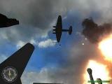 Call Of Duty United Offensive Миссия 13 Харьков 2