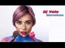 Laserdance - Skydiver (Dj Yela Remix) Italo Disco 2018