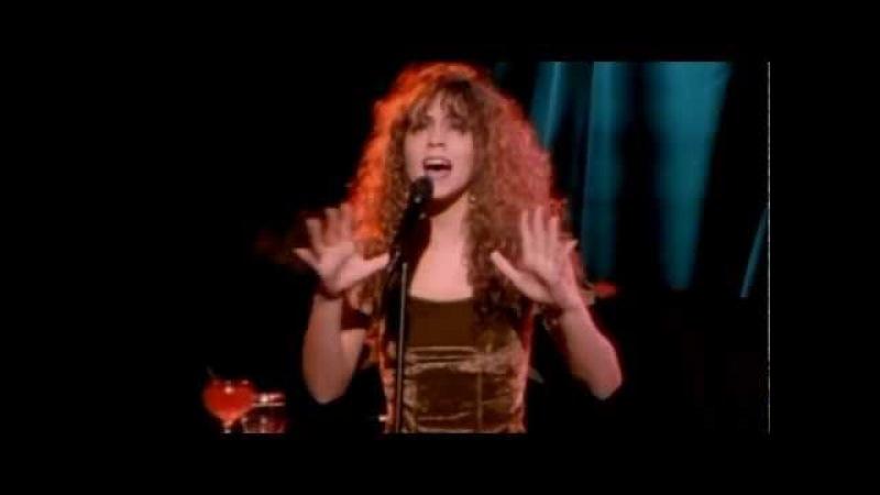 Mariah Carey-Love Takes Time(Live 1990)HQ